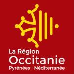 La nouvelle Agence régionale de développement économique d'Occitanie s'appelle AD'OCC.