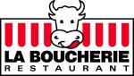 L'enseigne La Boucherie ouvrira un restaurant à Saint-Gély-du-Fesc en septembre.