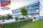 L'Espace Entreprise Garosud s'agrandit et devient le plus grand centre d'affaires d'Occitanie.