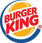 Recrutement de 70 équipiers polyvalents en vue de l'ouverture d'un Burger King à Alès fin 2018