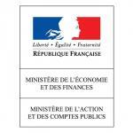 La DGFIP recrute 6 agents administratifs par la voie du PACTE dans l'ex-LR.