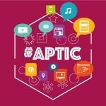 Agir pour l'inclusion numérique grâce à #APTIC