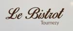 Le Bistrot Tournezy ouvre ses portes à la place de La Tagliatella, et recrute.