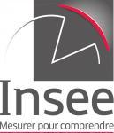 L'Insee ouvre son concours externe de contrôleur : inscription jusqu'au 18 octobre.