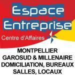 Espace Entreprise fête ses 10 ans le 23 octobre.