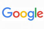 Google s'installe à l'espace French Tech de Montpellier.