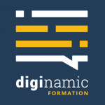Entreprises en recherche de développeur(se)s Web et mobile : participez au Job Dating organisé par Diginamic le 20 février à Montpellier