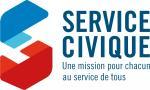 Pôle emploi lance sa campagne de recrutement de jeunes en service civique en Occitanie.