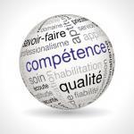 Les 11 opérateurs de compétences agréés (OPCO)