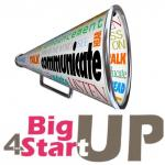 BigUp For Startup Grand Occitanie : candidature jusqu'au 5 mai