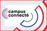 Carcassonne, Le Vigan et Cahors expérimenteront un campus connecté à la rentrée.