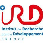 L'IRD recrute par voie de concours sur les métiers d'appui à la recherche : candidatures avant le 12 juillet.
