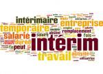 Lancement de l'expérimentation de la création d'entreprises adaptées de travail temporaire (EATT)