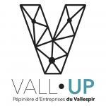 La pépinière d'entreprises Vall-Up ouvre à Céret en septembre.