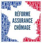 Nouvelles règles applicables à l'automne suite à la réforme de l'assurance chômage