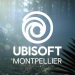 Ubisoft inaugure son nouveau studio à Castelnau-le-Lez.