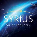 Syrius Solar Industry inaugure ses nouveaux locaux à Lavérune.