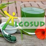 Algosud investit 2 M€ dans son outil de production à Lunel.