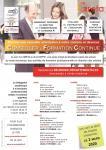 Recrutements de conseiller(ère)s en formation continue dans les GRETA de l'académie de Montpellier