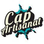 « Cap artisanat » : un dispositif d'orientation et d'accompagnement individualisé ou collectif pour les 16-26 ans