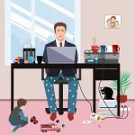 Coronavirus COVID-19 : quelles mesures pour les salariés et pour les entreprises - suite ?
