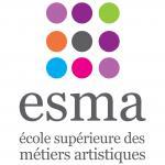 ESMA : 3e meilleure école d'animation 3D en France & 5e meilleure au monde