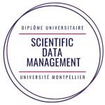 L'Université de Montpellier propose une nouvelle formation : le DU « Scientific Data Management »