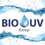BIO-UV Group lève 12,7 M€ auprès d'investisseurs institutionnels français et internationaux.