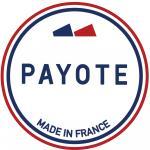 Espadrilles Payote : projet de création d'une usine, et d'emplois, à Perpignan