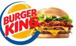 Burger King ouvre à Agde en février 2021 : 30 emplois à pourvoir