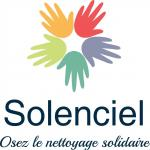 Solenciel, structure de nettoyage solidaire, ouvre une antenne à Montpellier en janvier 2021.
