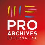 Pro.Archives cède sa filiale Pro Archives Systèmes à Mobilitas.