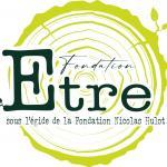 Les écoles de la transition écologique vont se déployer en Occitanie pour former les jeunes aux métiers verts.