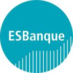 Jobs datings virtuels de l'École supérieure de la banque : 450 postes en alternance à pourvoir en Occitanie
