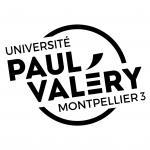 Deux nouveaux masters à l'Université Paul-Valéry en septembre 2021