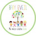 Baby Éveil : 12 postes en CDI à pourvoir d'ici septembre autour de Montpellier