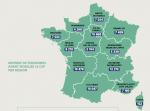1er bilan du CEP délivré aux salariés en Occitanie