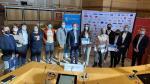 18e édition du Prix de la TPE : les 5 petites entreprises mises à l'honneur lors de la finale régionale
