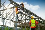 Le contrat à durée indéterminée de chantier ou d'opération