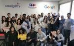 Formation en marketing digital ouverte à 30 jeunes chercheurs d'emploi à Montpellier